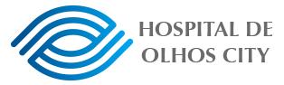 Hospital de Olhos City